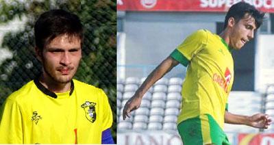 Vieira SC arranca a 23 de Julho