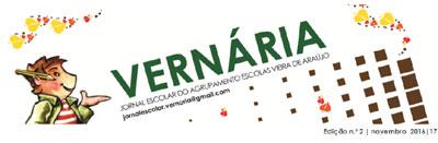 Jornal Vernária