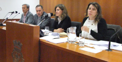Assembleia Municipal de Vieira do Minho com sessão agitada