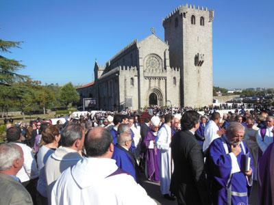 D. Manuel Martins, um bispo defensor da dignidade da pessoa humana