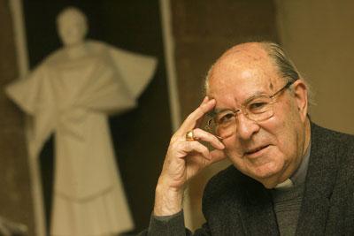 Diocese de Setúbal cria Fundação D. Manuel Martins