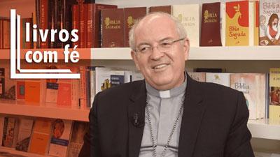 """""""Nossa Senhora e a História de Portugal – Alianças com Santa Maria"""""""