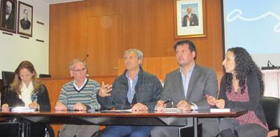 Um milhão de euros para o empreendedorismo em Vieira do Minho