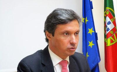 Paulo Cunha no novo Conselho Nacional do PSD