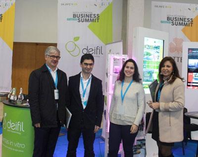 Póvoa de Lanhoso no Business Summit – Nova Economia