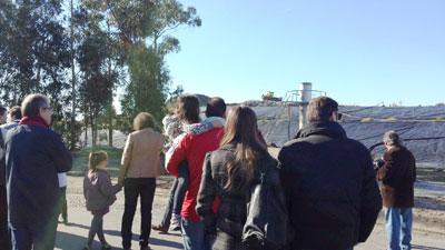 Braval abre portas às famílias no Dia Mundial do Ambiente