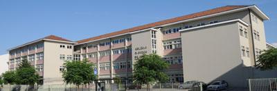 Colégio D. Diogo de Sousa encerra ano lectivo