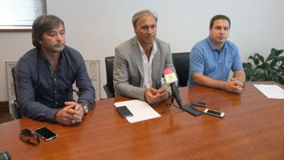 Câmara exige que IP limpe estradas nacionais