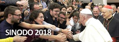 O grupo de trabalho de língua portuguesa no Sínodo dos Bispos