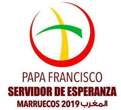 Viagem do Papa a Marrocos