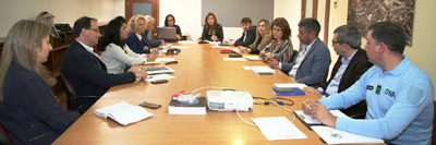 """Carta Educativa """"em revisão no Conselho Municipal de Educação"""