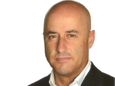 Fernando Gomes Diretor do Agrupamento de Escolas Vieira de Araújo diz a JV: