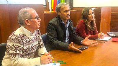 Sol do Ave promove sessão de esclarecimento sobre fundos comunitários