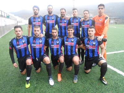Taça AF Braga