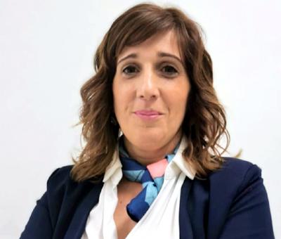 Candidatos às eleições intercalares de Caniçada/Soengas
