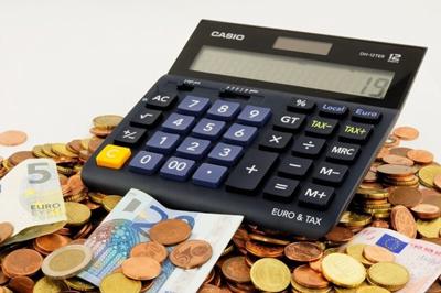 Novos preços, salários e pensões em 2020