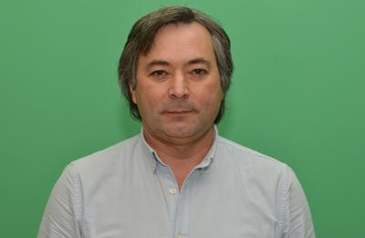 CANIÇADA/SOENGAS<br>João Rocha reeleito presidente