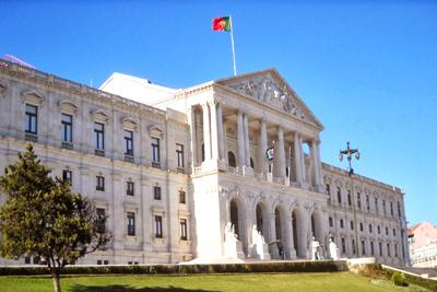 Eutanásia: Conferência Episcopal Portuguesa manifesta apoio à realização de referendo
