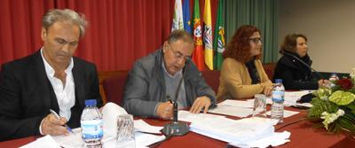 """Assembleia Municipal reúne em Salamonde """"a freguesia com menos subsídios"""""""