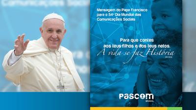 Bispos portugueses elogiam «serviço fundamental» da comunicação social em tempos de pandemia