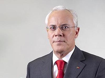 Ex-ministro Miguel Macedo absolvido pelo Tribunal da Relação de Lisboa
