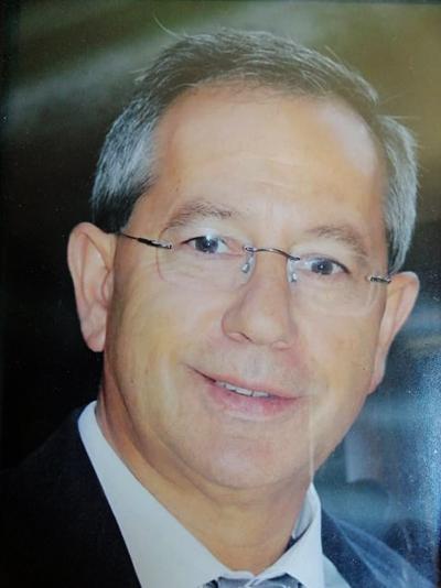 António Gago reeleito presidente da CPCJ