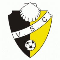 Vieira SC 2020/2021