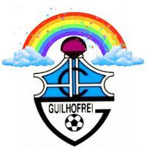 ACR de Guilhofrei com a casa arrumada para 2020/2021