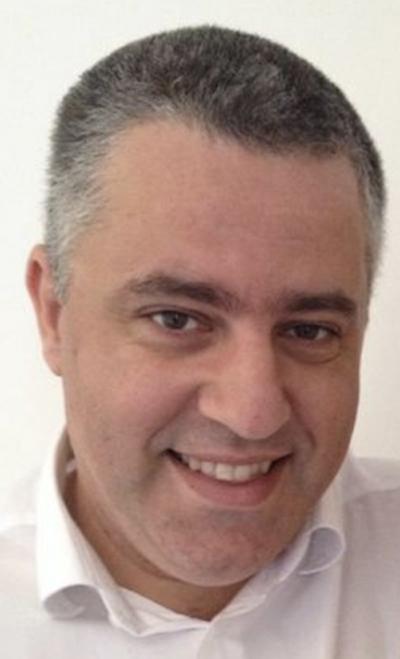 Um novo arcebispo para Braga: Um homem de sinais