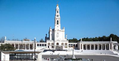 """Santuário de Fátima diz que há uma """"campanha organizada"""" na diocese de Leiria contra a instituição"""
