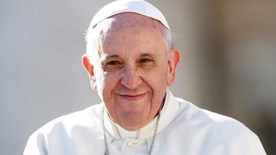Papa Francisco vai a Assis assinar nova Encíclica