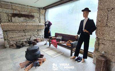 Município assinala Feira da Ladra com exposições