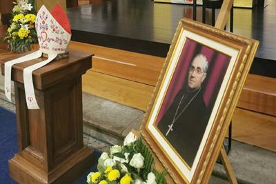 Diocese de Viana do Castelo em luto redobrado pela perda de dois bispos