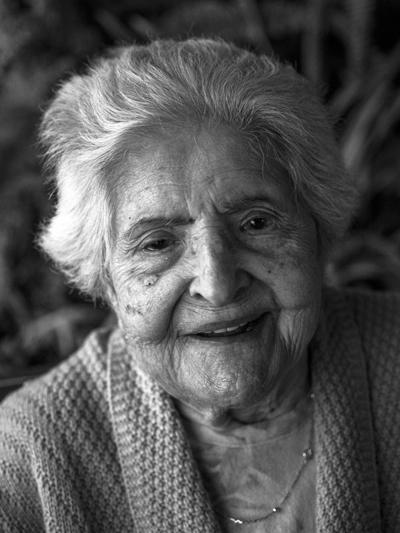 """""""CAVA"""" e as pessoas centenárias de Vieira do Minho"""