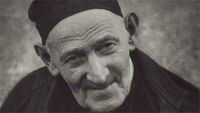 Patriarcado encerra processo de canonização do Padre Cruz