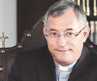 Mensagens de Natal de bispos portugueses