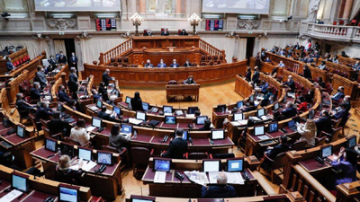 Parlamento aprova lei da eutanásia