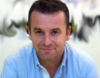 Roger Bastos, treinador do Vieira SC, apreensivo quanto ao recomeço do campeonato