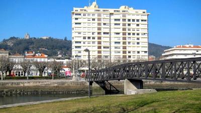 Tribunal dá luz verde à demolição do Prédio Coutinho em Viana do Castelo