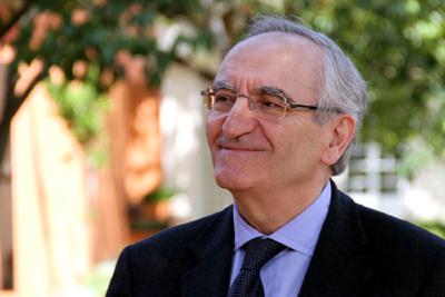 Políticas públicas devem evitar «institucionalização» e descarte dos mais velhos – Bagão Félix