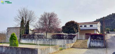 Centro de actividades ocupacionais