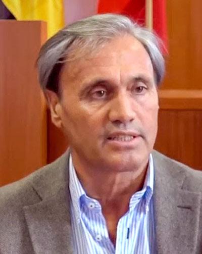 PSD de Vieira do Minho aprova candidatura de António Cardoso