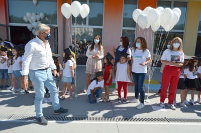 Câmara Municipal entrega prémios aos alunos no encerramento das atividades lectivas